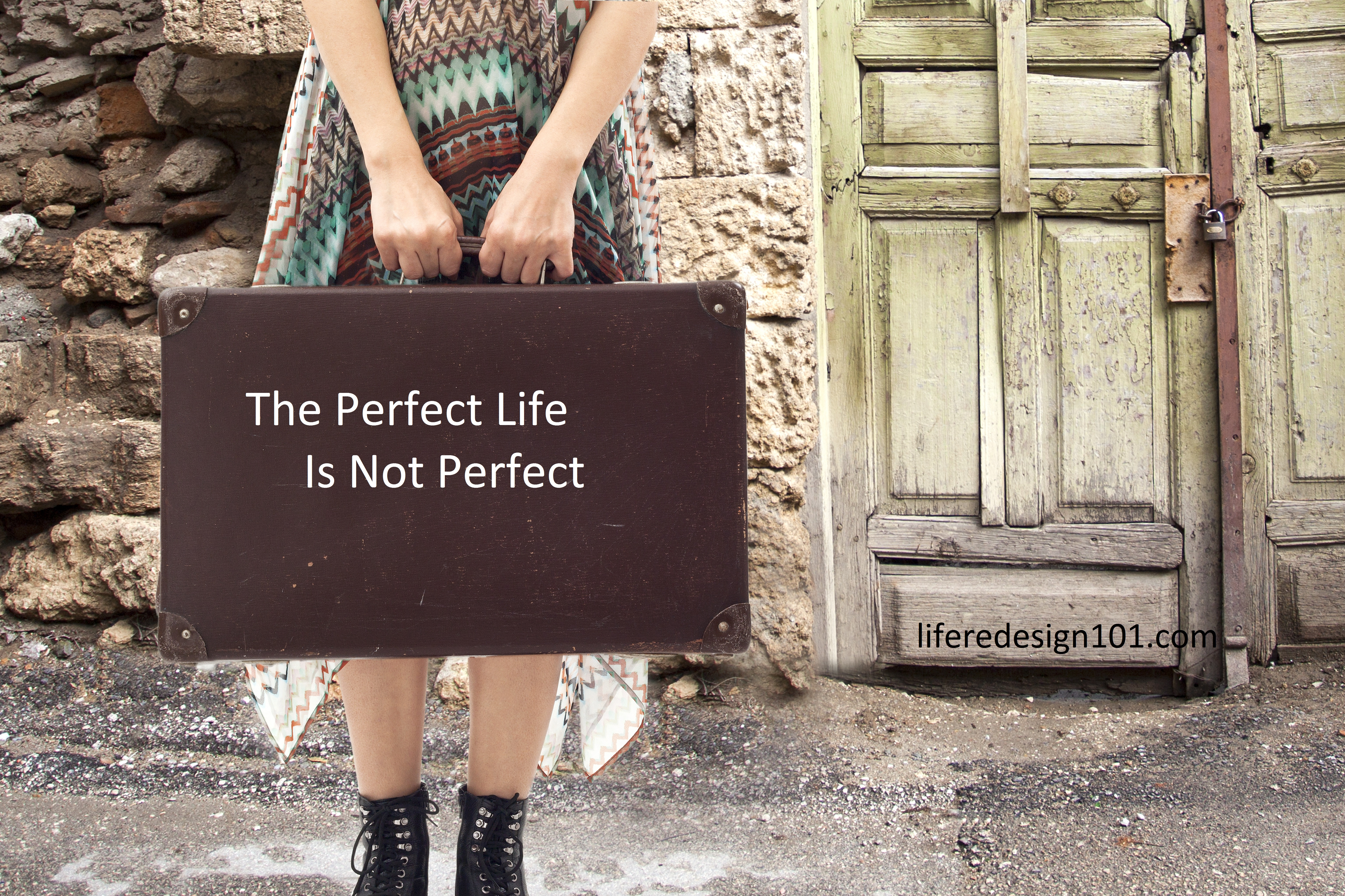 life is not perfect essay Our expert writes are available to research perfect thesis topic by subject along with 250 words topic brief in just here is one example each for and against abortion thesis statement with guidelines to help students in creating a idea of individuality and human life is not quite the.